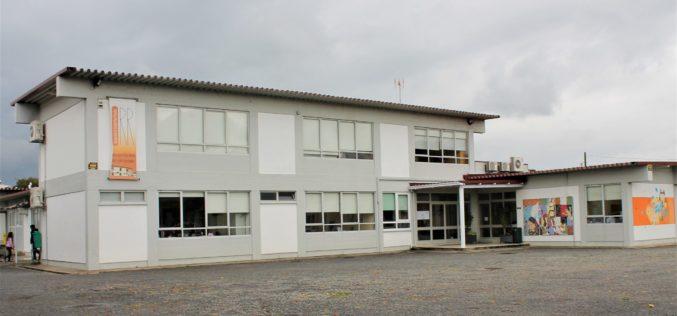 Ensino | Barcelos vai aplicar PISA nas escolas do Concelho