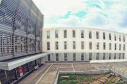 Ensino | Escola de Direito da UMinho celebra 26 anos