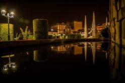 Obras Municipais | Barcelos projeta eficiência energética