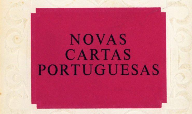 NovasCartasPortuguesas em HML ec