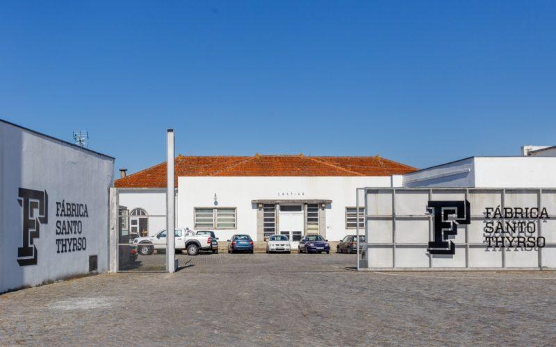 Emprego | Airbus promove Open Day em Santo Tirso para recrutar colaboradores