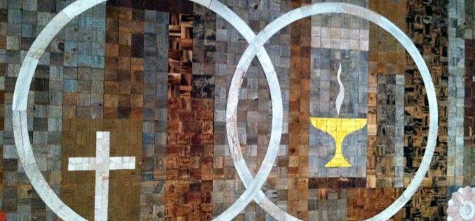 Espiritualidade | O Unitário-Universalismo: Uma história concisa