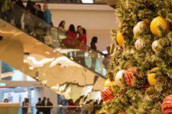 Consumo | Os direitos do consumidor no âmbito da quadra natalícia