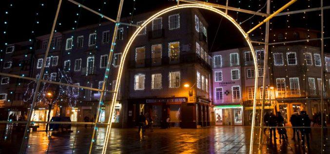 Natal | Mil e uma razões para viver o Natal em Barcelos