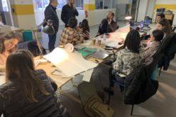 Arquitetura | Braga quer afirmar-se como um 'Living Lab' de inovação urbana