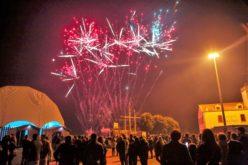 Viver | Esposende celebra Passagem de Ano na Zona Ribeirinha