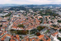 Obras Municipais | Guimarães prepara grandes melhorias na rede viária em 2020
