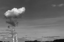 Ambiente | ZERO: Cimeira do Clima mostra dissonância entre pessoas e políticos na emergência climática