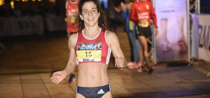 Atletismo | S. Silvestre permite correr ou caminhar pelas ruas do Centro Histórico de Braga em espírito natalício