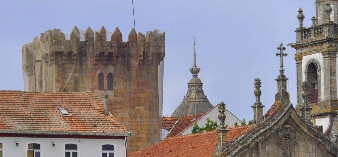 Desenvolvimento | 'Castelo' é rampa de lançamento para a inovação social, cultural e urbana