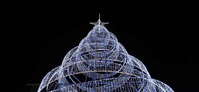 24.12.2019 | Feliz Natal