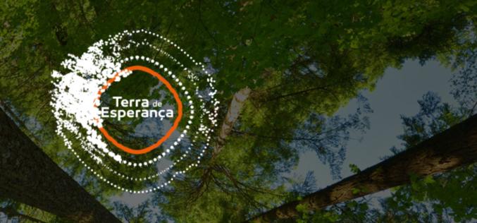 Sustentabilidade | Plantar Esposende, 'Terra de Esperança'