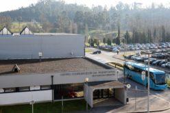 Obras Municipais | Central Rodoviária de Famalicão vai ser renovada