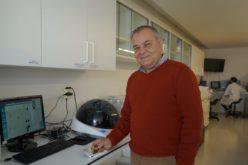 Investigação | Universidade de Coimbra procura voluntários para participar em estudo sobre o gás radão