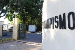 Turismo | Parque de Campismo e Caravanismo de Braga volta a registar aumento de dormidas