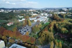 Território | Apresentado estudo urbano da zona norte de Guimarães