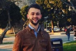 Ensino | Jovem famalicense é embaixador do Erasmus+