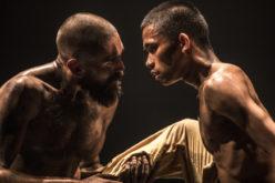 Dança | GUIDance coloca movimento da criação no feminino no centro das atenções na 10ª edição do festival