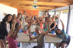 Ensino | 'Acompanhar' chega a mais de 900 jovens famalicenses
