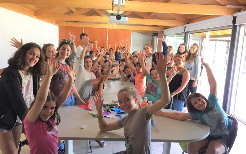Ensino   'Acompanhar' chega a mais de 900 jovens famalicenses