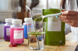 Saúde | Precisa controlar os níveis de açúcar no sangue? As bebidas cetogénicas podem ajudar