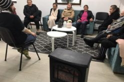 Séniores | CAISA cria projeto piloto com o objetivo de o implementar em Guimarães, Famalicão e Braga