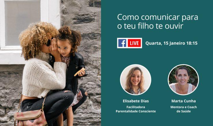 comunicar com os filhos, by Live Real Today_o