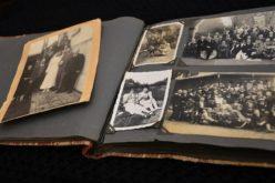 Fotografia | 'Preservar memórias fotográficas' no Arquivo Municipal da Póvoa de Varzim