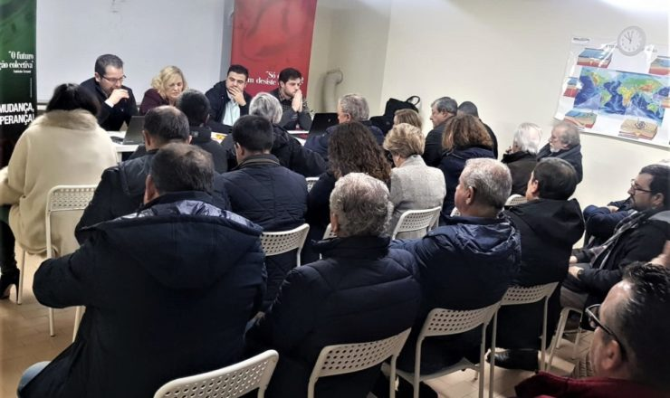 eduardo oliveira IMG-20200118-WA0005 ec01