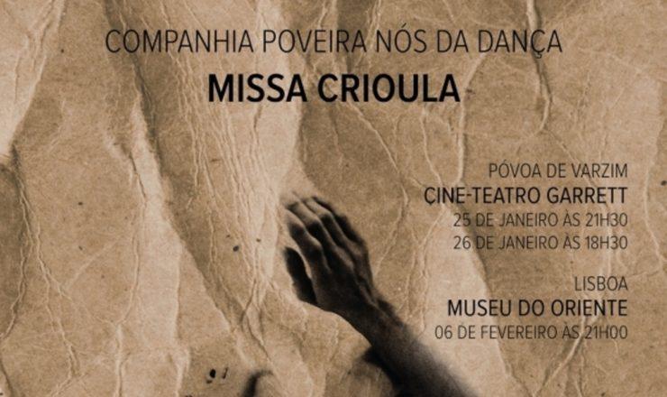 espetaculo-missa-crioula-2x600x388nos-da-danca-pvz-resizeimagenet