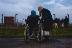 Comunidade | 'Cuidar do Cuidador': Encontros pela sua saúde têm lugar pelas freguesias de Famalicão
