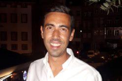 Eleições | Marcelo Silva mandatário do Famalicão Precisa do PS para Educação, Modernização e Causas Sociais