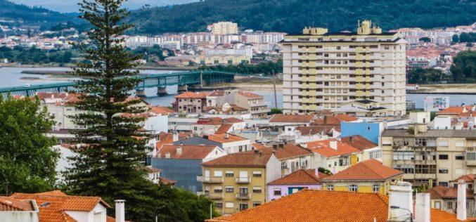 Urbanismo | VianaPolis avança com ação de responsabilidade civil contra ocupantes do Edifício Jardim