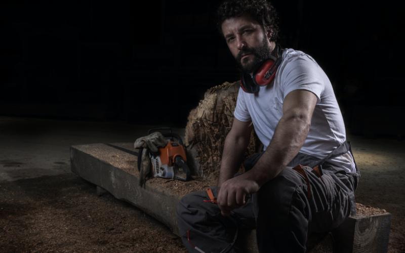 Património | Dinis Ribeiro vai construir estátua em homenagem a Vímara Peres em Guimarães