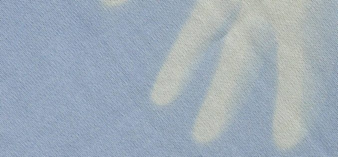 Negócios | Indústria têxtil e do vestuário famalicense representa um quarto das exportações do concelho