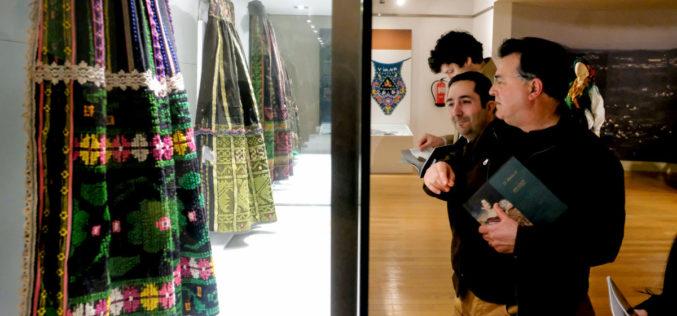 História | Exposição assinala bicentenário do nascimento de D. Maria II em Viana do Castelo
