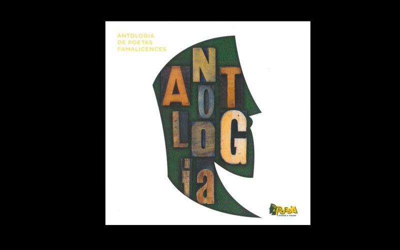 Livros | Agostinho Fernandes lança 'A Poesia Invade a Cidade: Antologia dos Poetas Famalicenses'