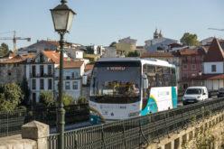 Mobilidade | Município assegura passes gratuitos e manutenção do Barcelos Bus em 2020