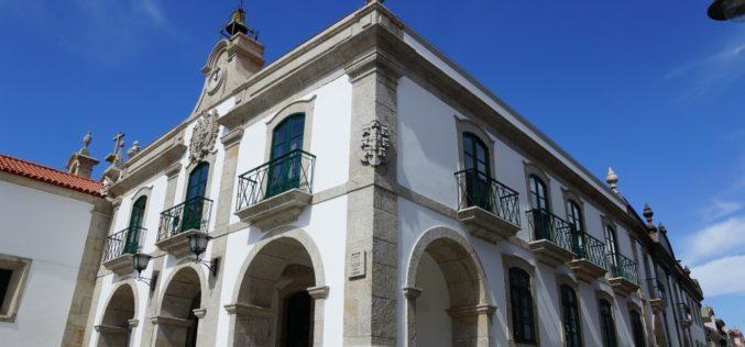 Descentralização | Esposende transfere 450.000 euros para Juntas de Freguesia