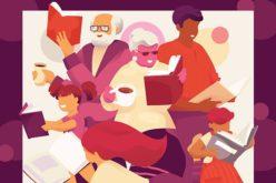 Ensino | Barcelos disputa Fase Municipal do Concurso Nacional de Leitura