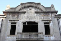 Património | Braga coloca Fábrica Confiança em hasta pública pela segunda vez
