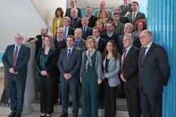 Território | Ricardo Rio assume presidência do Eixo Atlântico