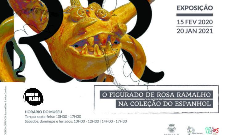 Figurado_Rosa Ramalho bcl