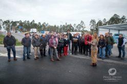 Ambiente | Póvoa de Varzim promove boas práticas ambientais junto dos agricultores