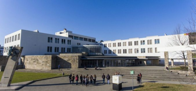 Investigação | Projeto da UMinho na área da microbiologia recebe 5 milhões de financiamento europeu