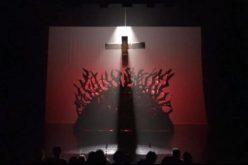 Cartaz | Dança, música, teatro e cinema na programação de março no Theatro Gil Vicente