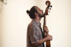 Música | Aníbal Zola apresenta-se nas CLAV Live Sessions de Guimarães