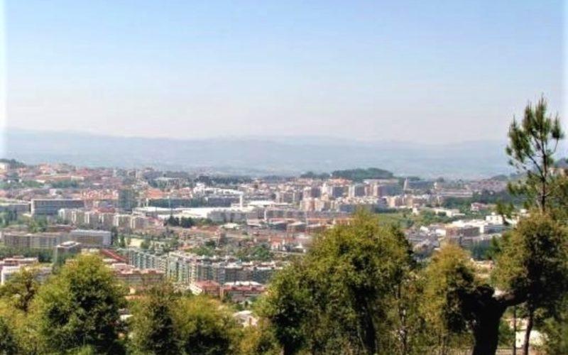 Território | A cidade já não é a solução