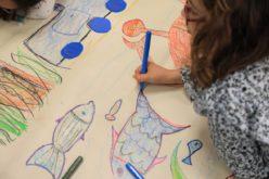 Famílias | Barcelos disponibiliza programa 'Férias da Páscoa'