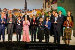 Cidades | Braga assina Declaração Europeia para a transformação digital